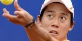 Purchase up to a private jet! Kei Nishikori, the practice in the model and dating goofing off tend to! ?