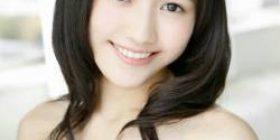 Why Mayu Watanabe gave up on AKB wwwwwwww