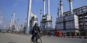 Japan eyes development of Iranian port: Report – Press TV
