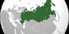 Russia's Vladimir Putin, Japan's Shinzo Abe Discuss Cooperation – Wall Street Journal
