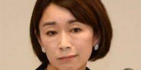 "Expert ""Yamao Kokorozashisakurasato is finished without fire because was great crisis management unlike Masuzoe"" ← is?"