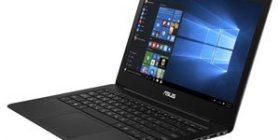 UX 305UA-6200 ASUS 13.3-laptop ASUS ZenBook UX305UA (black)