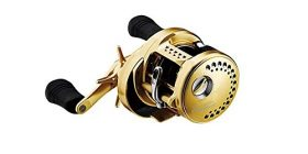 Shimano reel 15 bearers of the Calcutta conquest 400 right