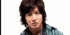 "It stated that ""SMAP dissolution are not"" in Kimutaku fan club newsletter"