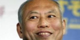 """Masuzoe Mr. celebrity that out is referred to as a """"going too far""""'s the what one after another … on earth as soon as I quit?"""