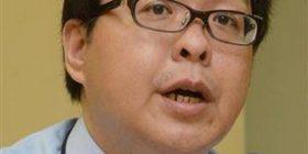 Makoto Sakurai seven commitments wwwwwwwww