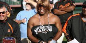 Barry Bonds of the body wwwwwwwwwwwwwwwwww