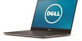 DELL XPS13 NX73Z-GLTP/Core i7/SSD 256GB/8GB/Win8.1/13.3-