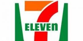 "Seven ""is 775 yen"" clerk electronic money steward ""of Nya, there? A Nyakoare?"" Taffeta ""I get coffee"" I Charin"