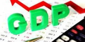 China, adding a research and development expenses of the company review the GDP calculation method