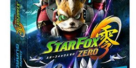 """The amiibo challenge mission, flying machine by different stages, such as """"Irwin"""" can transform into the terrestrial forms from a fighter aircraft shooting game combat, utilizing different machines with the Star Fox team is employed to keep peace in the universe """"Star Fox zero and Star Fox guards' Double Pack"""
