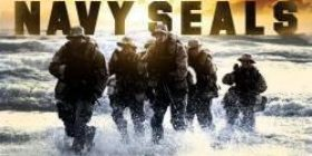 Of the United States the strongest Special Forces Navy Seals salary wwwwwwwwwwwww