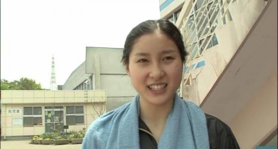 [Image] Tao Tsuchiya chan makeup wwwwwwwwwwwwwwwwwwwwwwWWWWWWWWWWwwwwwWWWW