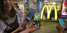 Why the Pokemon-McDonald's deal in Japan could be big – nwitimes.com