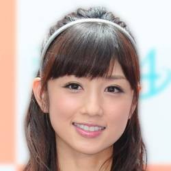 Junior woman in the office who affair with Yuko Ogura of the husband, be wiped from the entertainment world