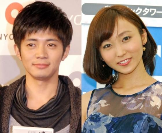 [There image] boyfriend of Risa Yoshiki wwwwwwwwwww