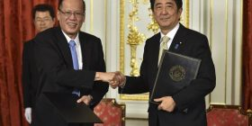Japan provides ships for Philippines to help counter China at sea – Financial Times