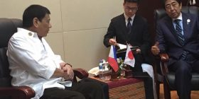Japan to provide planes, ships to Philippines amid sea dispute with China – Japan Today