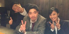 [Image] There is finally lifted, novice detective costs too cute Ruriko Kojima wwwwwwwwwwwwww