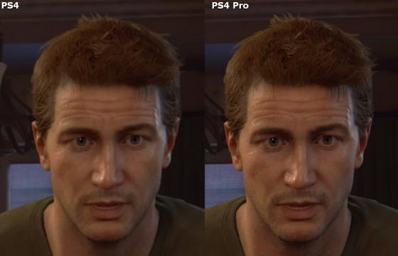 wwwwwwwwwwwwwwwww PS4pro of graphics is too terrible