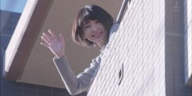 Yui Aragaki's winning image wwwwwwwww