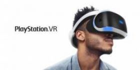 PlayStation VR is much boring than Pokemon GO and mauling