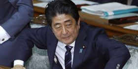 Japan looks to jolt consumption by letting workers clock off early – Reuters