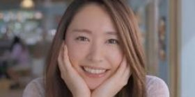 The only drawback of Yui Aragaki wwwwwwwwwwwww