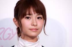 Kei Nishikori of her, Ako Mizuki of relatives, Buchigire wwwwwww to reports