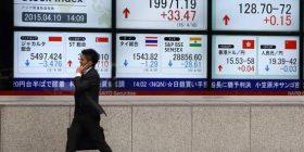 Japan tops China as No. 1 holder of USA bonds – USA TODAY