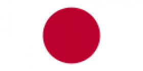 Japan's CPI falls 0.3% in 2016 in first fall in four years – The Japan Times