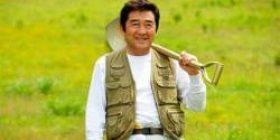 Hiroki Matsukata, found it was a whopping heritage zero wwwwwwwwwwww