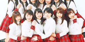 Morning Musume. New song jacket photograph wwwwwwwwwwwwwwwwwwwwwwwwwwwww of