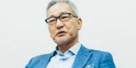 Makoto Otake, Buchigire wwwwwwwwwwwwwwwwwwwwww by Shinkansen