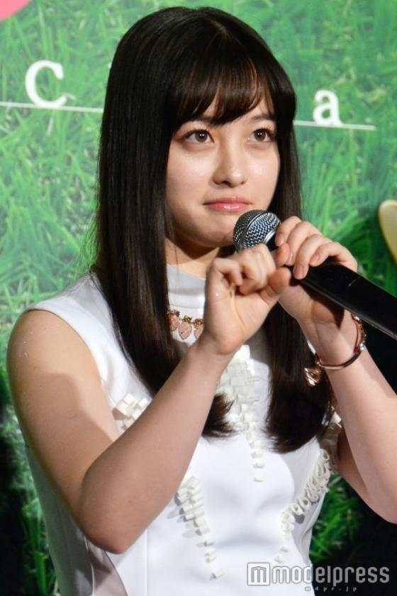 [Yes] image to Kanna Hashimoto's Chubs