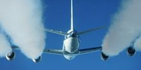 Jumbo airplane fuel consumption wwwwwwwwwwwwwwww