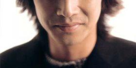 Masahiro Nakai, the pattern was not noticed by anyone in USJ wwwwwwwww