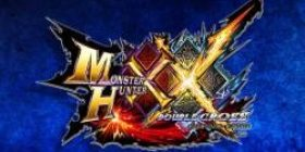 [Sad news] Capcom's, inadvertently to death from explosion all the leading title of its own