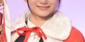 Japan cute high school girl, 爆誕 wwwwwwww