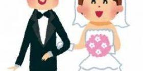 Wai honeymoon, coral … became savings zero at the wedding cost