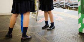 Sexual assault in Japan: 'Every girl was a victim' – Aljazeera.com