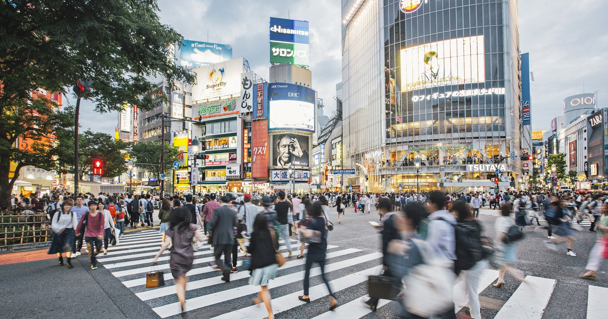 Will Japan Be the World's Biggest — And Most Expensive — Casino Market? – Madison.com