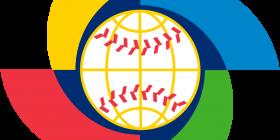 World Baseball Classic 2017: USA vs. Japan semifinal start time, TV channel, live stream info – CBSSports.com