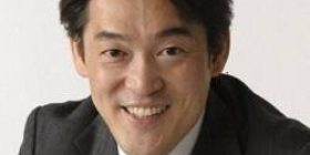 """Hiroyuki Konishi lawmakers """"must overthrow of government in order to regain the Japan"""""""