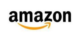 [Good news] Amazon Prime history six years I, www that finally hits the applicants campaign