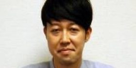 """Are you doing me where the guarding?"" Kazutoyo koyabu ← North Korea to the United States of correspondence over the"