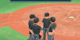 COLOPL of new baseball game, wwwwww to introduce the God system for intentional lag