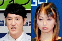 [Breaking] Cocorico Mr. Naoki Tanaka divorce