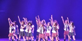 [Image] result AKB general election CD has been delivered to 5,000 sheets home wwwwwwwwwwwwwwwwwwwwwwwwwwww