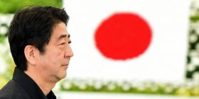 Japan scores longest GDP growth run in more than a decade – Financial Times